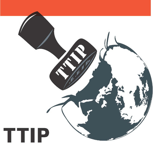 500px_ttip_the_rest_of_the_world_should_