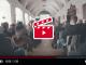Video vom zweiten Kongress Verteidiger Europas