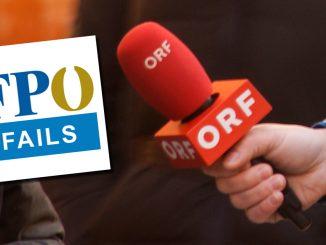 ORF fails